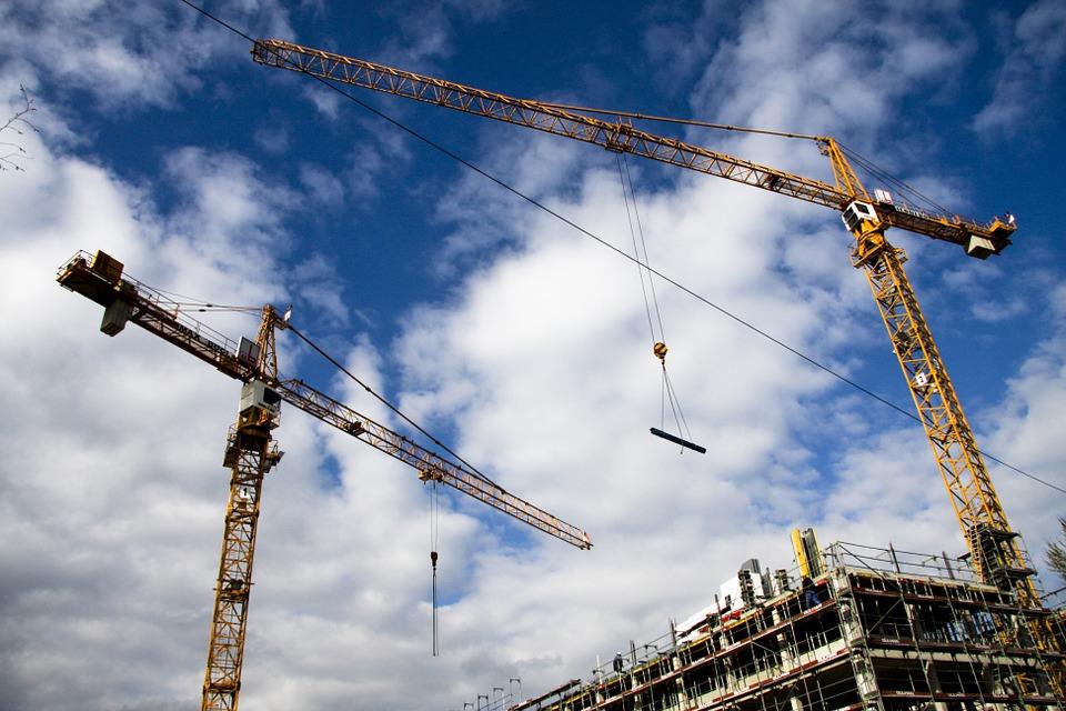 Ioannis Moraitis: Deutschlands Immobilienmarkt im internationalen Vergleich