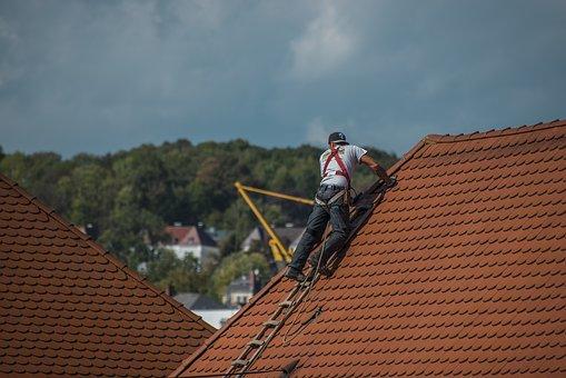 Megatrend Urbanisierung - Einschätzung von Immobilienexperte Ioannis Moraitis
