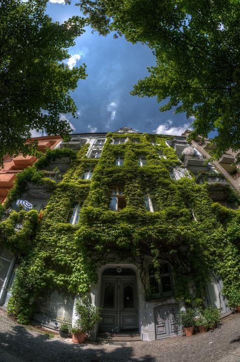 Ioannis Moraitis: Mietanstiege steigern das Kaufinteresse von Wohnraum in Berlin