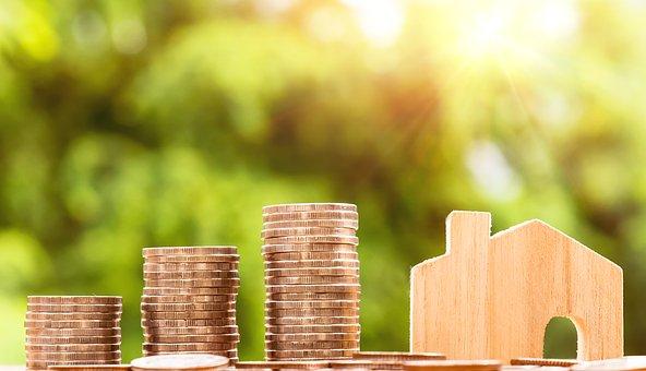 Ioannis Moraitis: Steigende Nachfrage trifft auf steigende Immobilienpreise