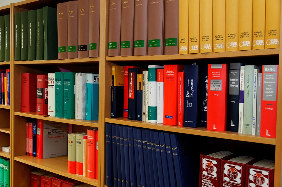 Gesetztesänderung Mietwohnungen: Ioannis Moraitis gibt Einschätzung