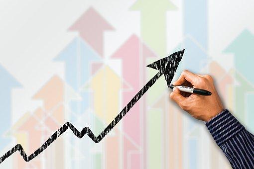 Preisanstieg auf dem Immobilienmarkt: Einschätzung Ioannis Moraitis